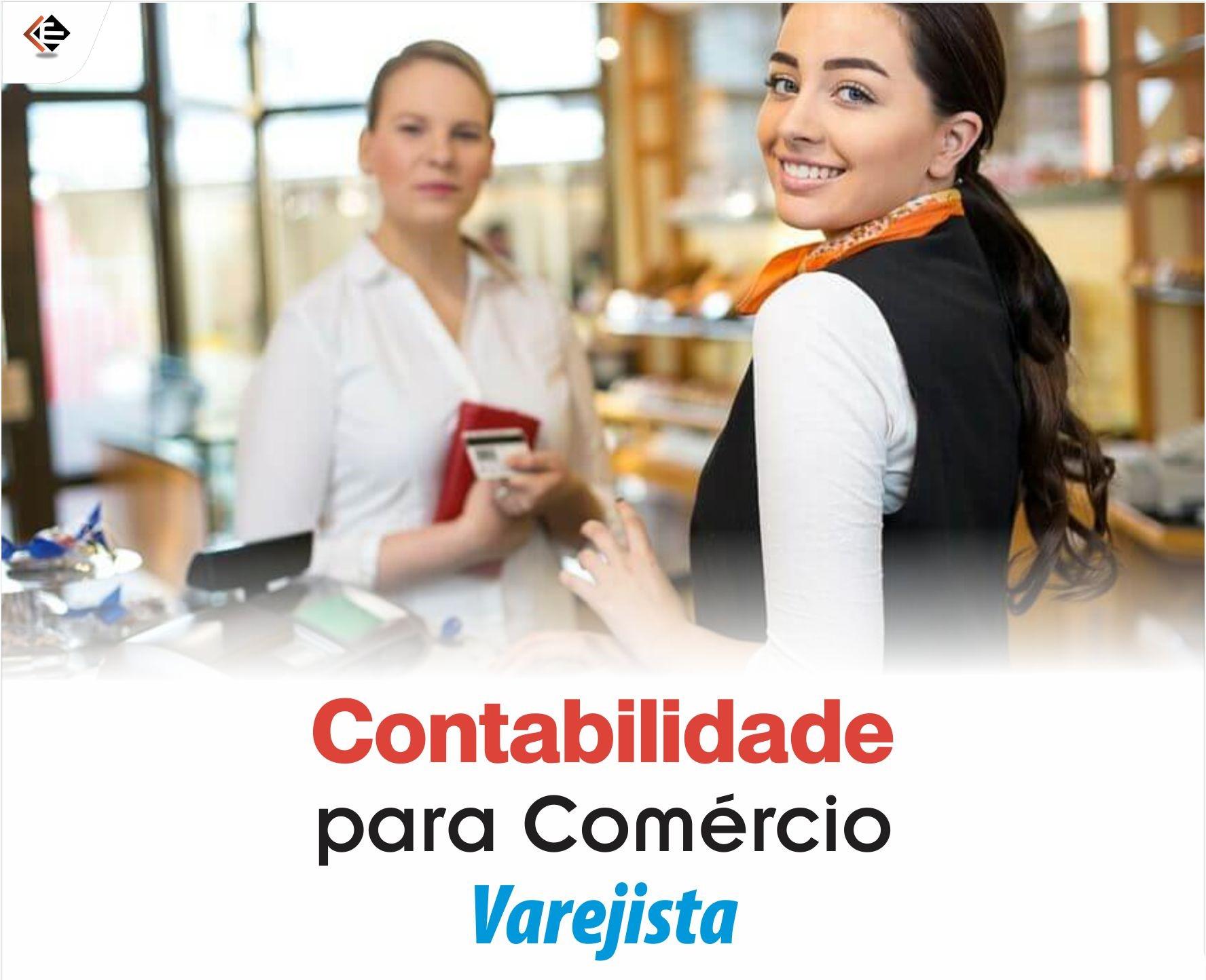 CONTABILIDADE PARA COPMÉRCIO CAREJISTA1