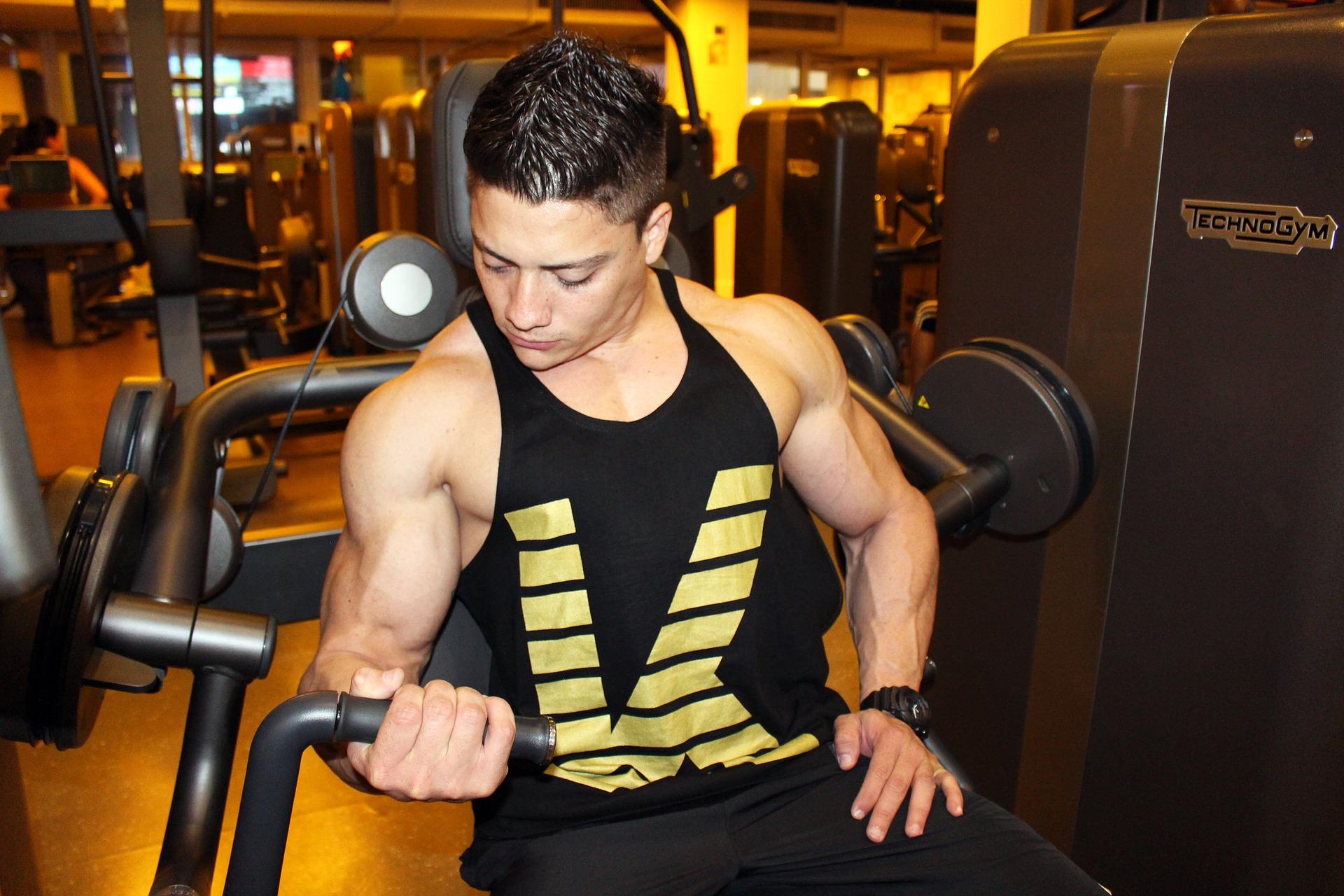 bodybuilding-1632548_1920