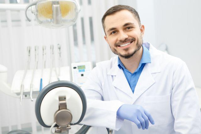 simples nacional para dentistas