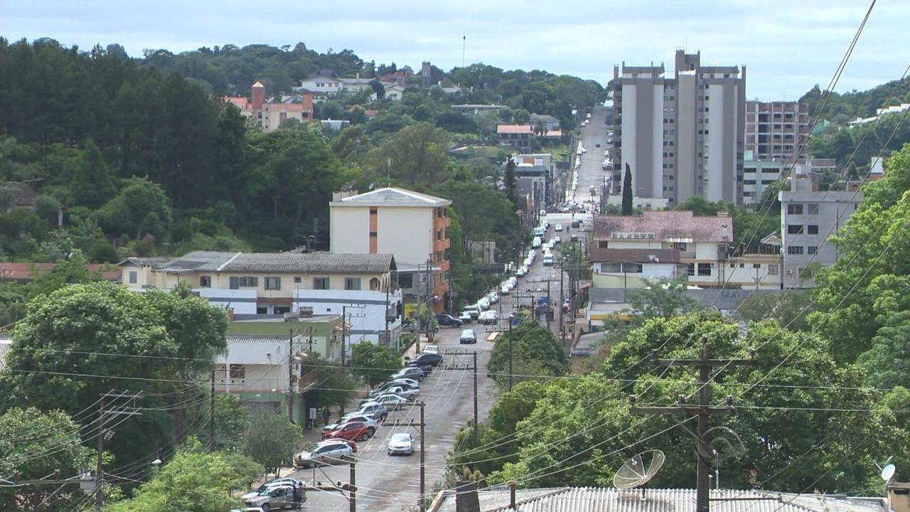 Fonte: zconti.com.br