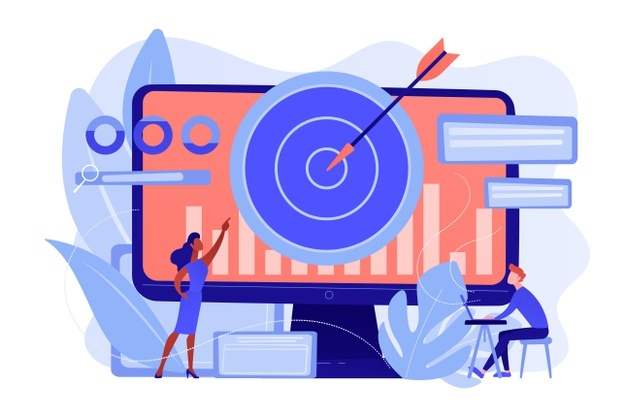 Abertura de empresa para marketing digital