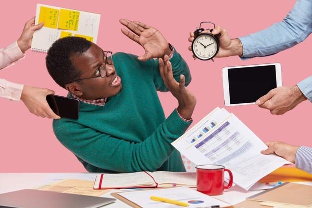 Como baixar uma empresa mesmo com dívidas