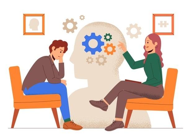 Tributação para psicólogo no CPF ou CNPJ?