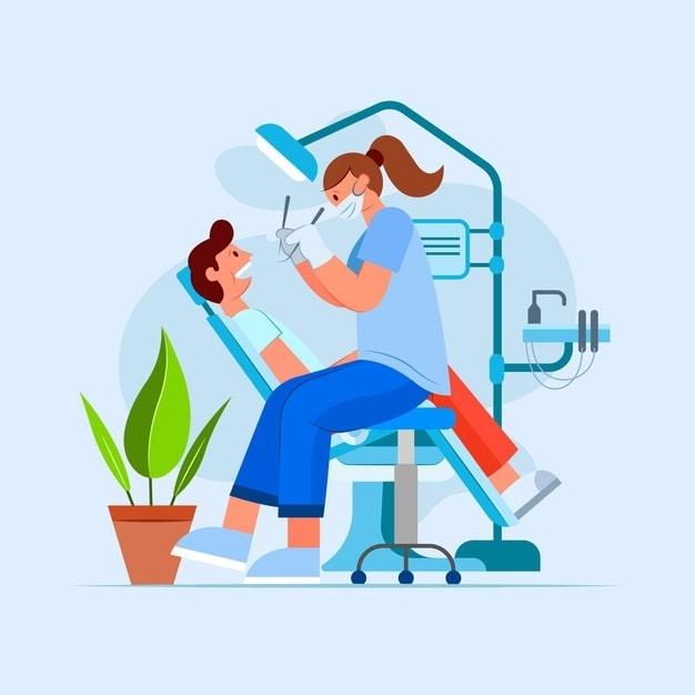 Como abrir um CNPJ para dentista? qual melhor tributação no CPF ou no CNPJ